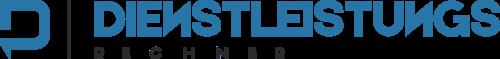 Logo Dienstleistungsrechner für die Beautybranche